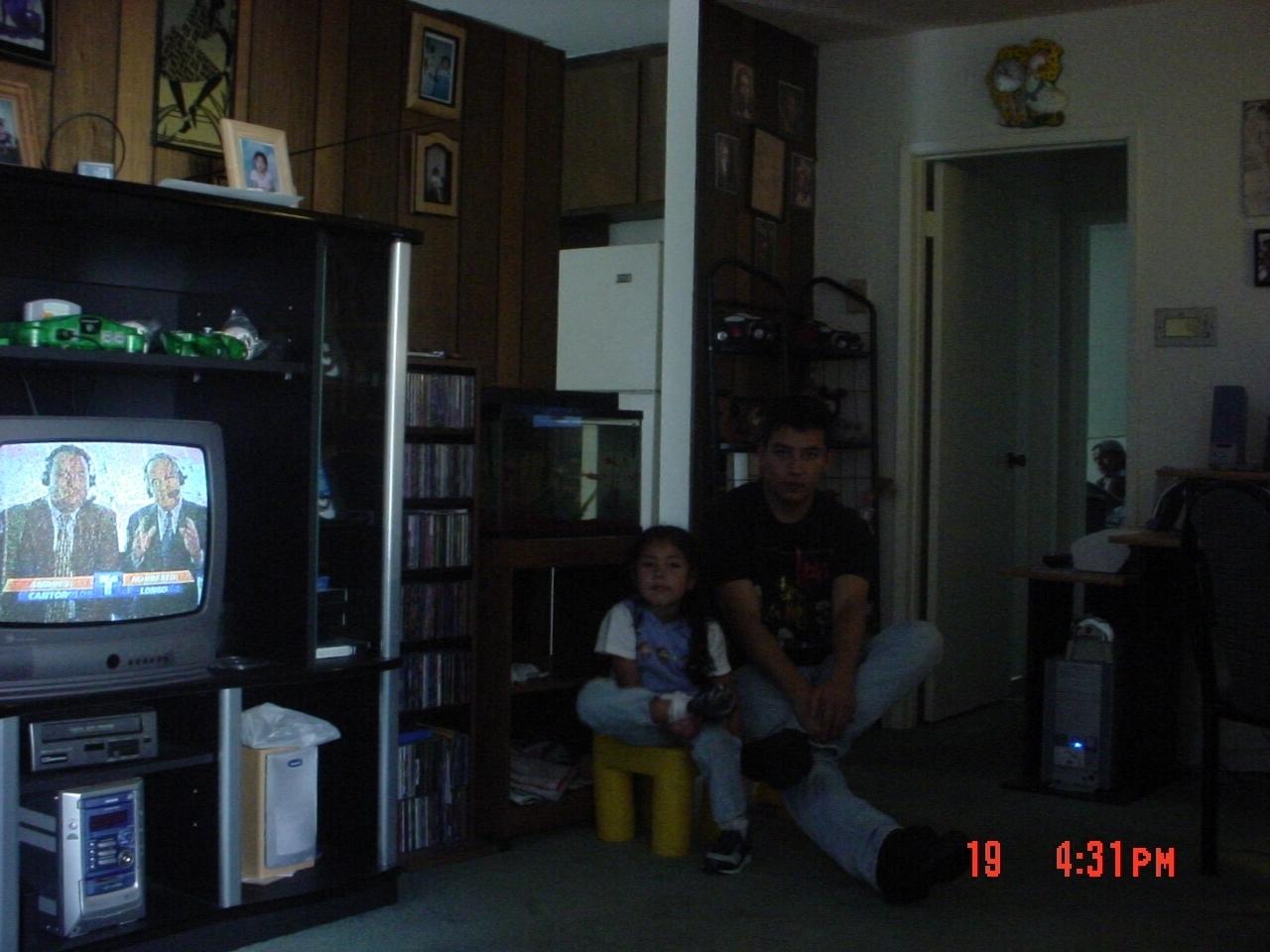 retizsfamily2.jpg